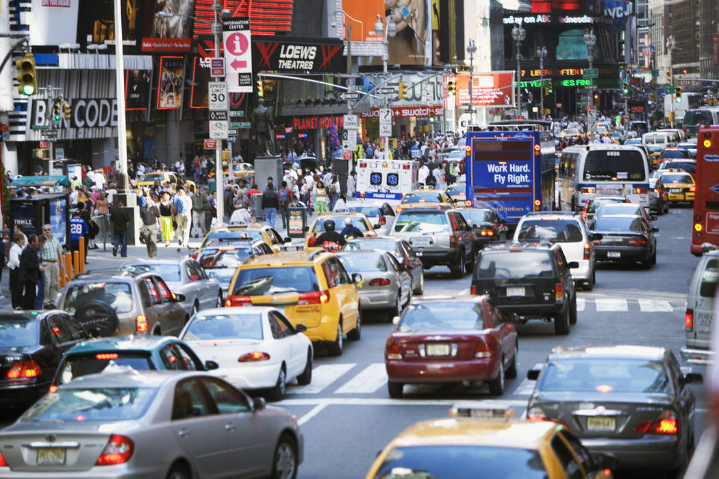 Thinkstock Recently, the New York City Commission on Human Rights unveiled new discrimination g ...