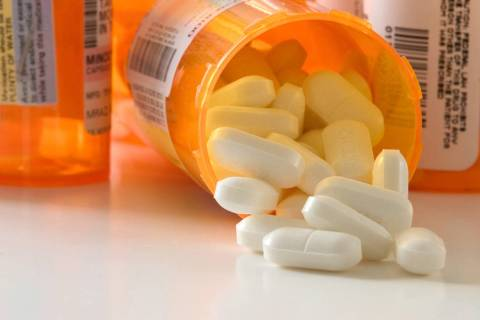 Thinkstock The CDC and HHS efforts are part of an all-of-government effort to end America's c ...