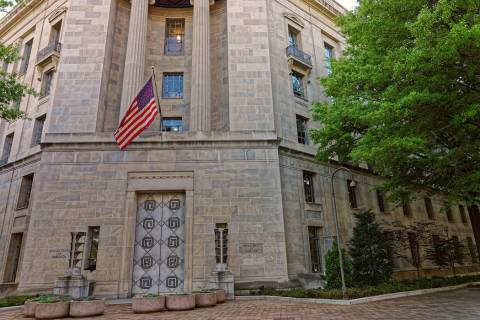Thinkstock The Task Force combines the VA inspector general's substantial experience investig ...