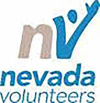 Special to the Pahrump Valley Times The Governor's Points of Light Award Ceremony honors indi ...