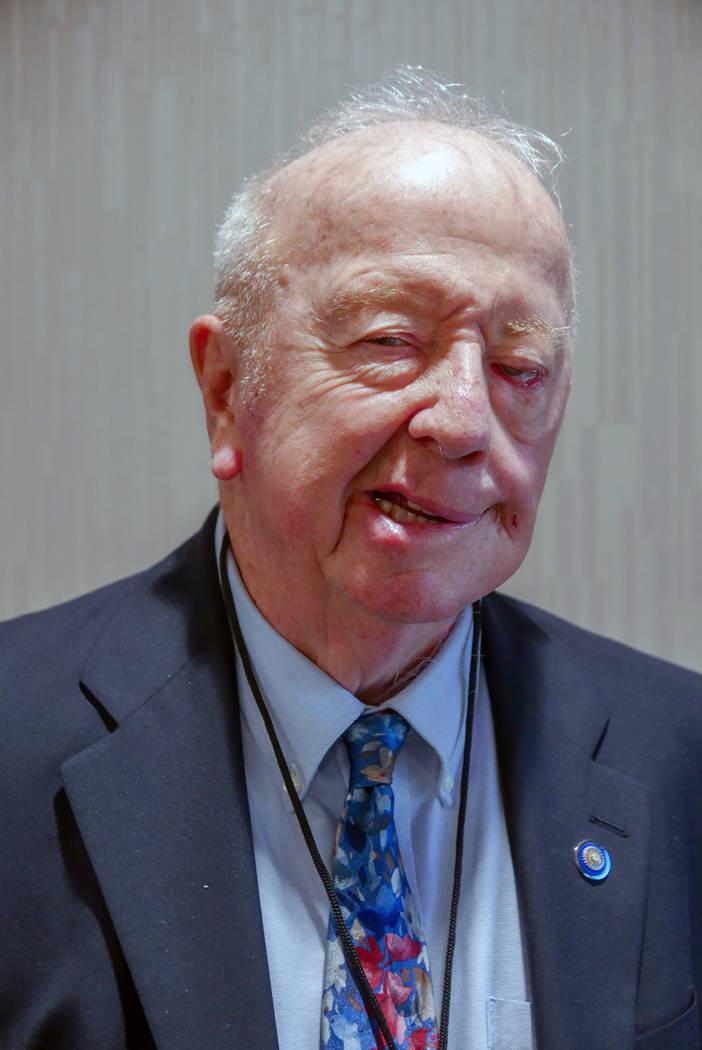 Valley Electric Association Inc. Valley Electric Association Inc. Interim CEO Dick Peck depart ...