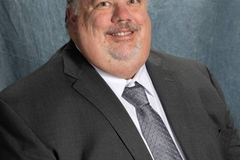 Special to the Pahrump Valley Times As state engineer, Tim Wilson will lead the Department's ...