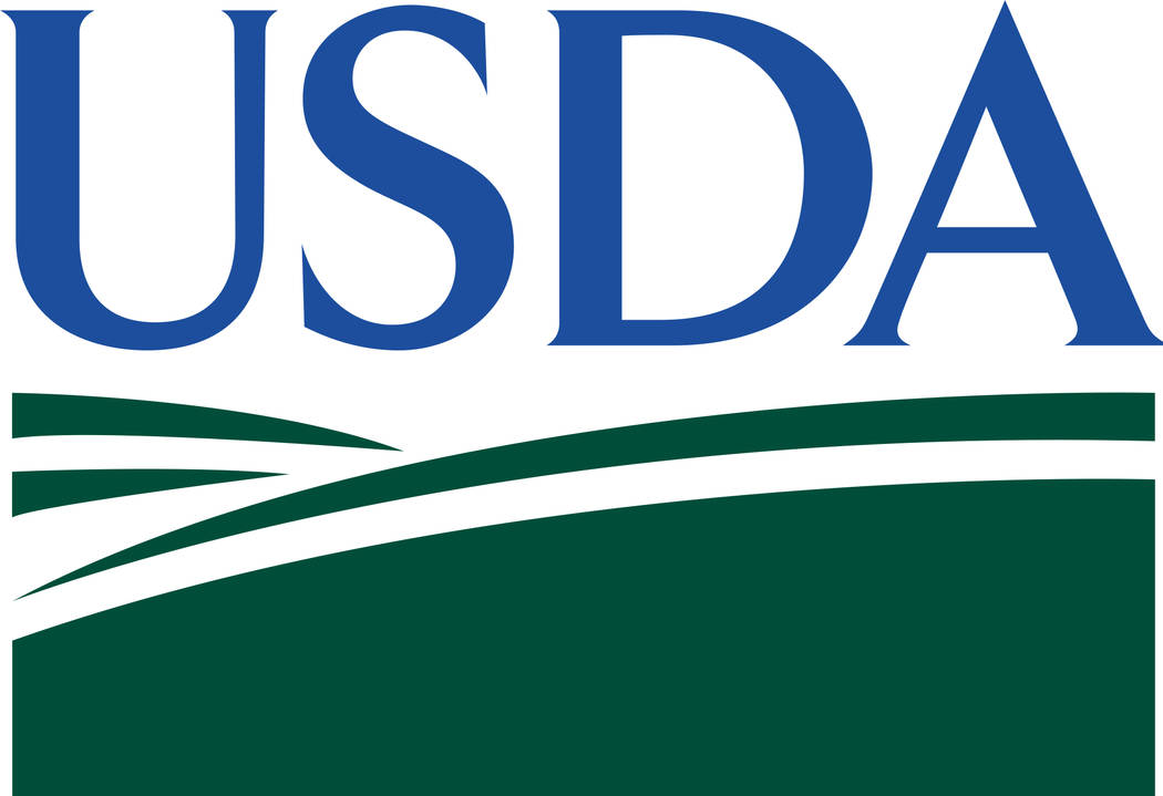 Special to the Pahrump Valley Times USDA Rural Development provides loans and grants to help ex ...