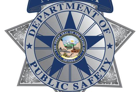 Nevada Department of Public Safety Nevada Department of Public Safety logo. Hiring event detail ...