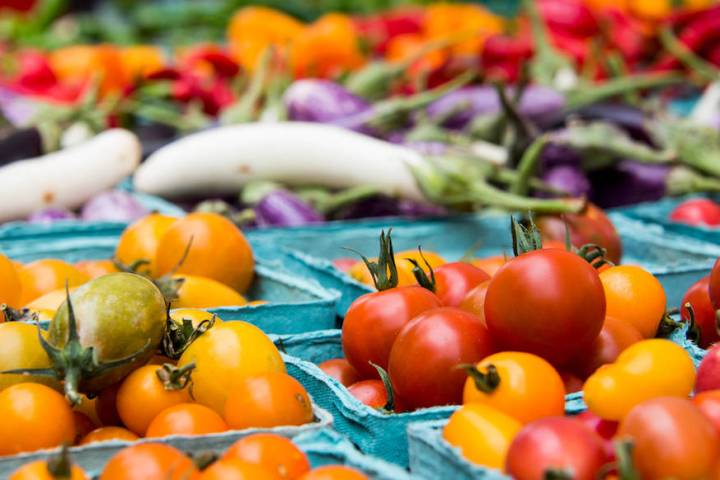 Getty Images New definitions added to Nye County code effectively outlaw the sale of fruits and ...