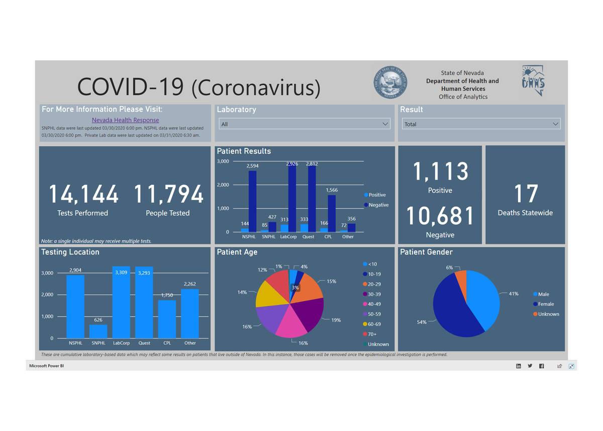 13568481_web1_COVID-4-1.jpg