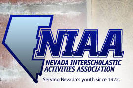 The Nevada Interscholastic Activities Association has made contingency plans for spring competi ...