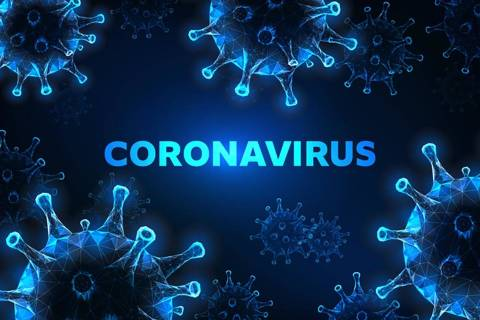 Your coronavirus concerns may have you dipping into your emergency fund and that's OK. Those ...