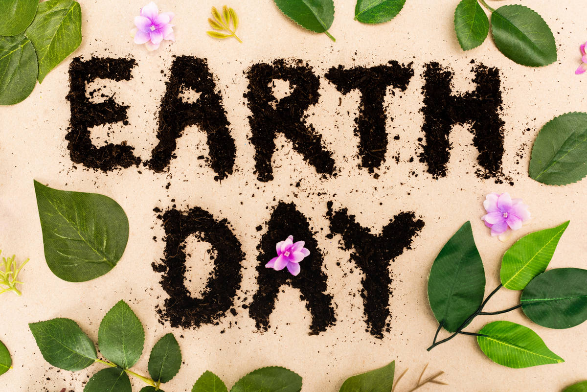 13652130_web1_GettyImages-Earth-Day.jpg