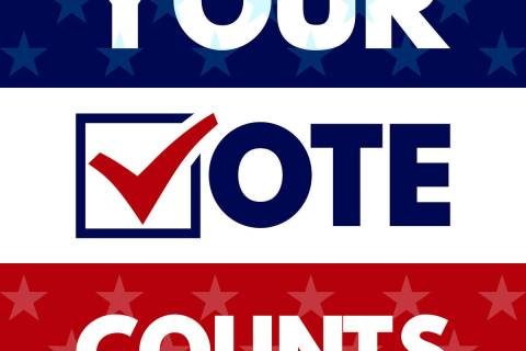Getty Images The 2020 Primary Election is well underway and to help area voters make their choi ...