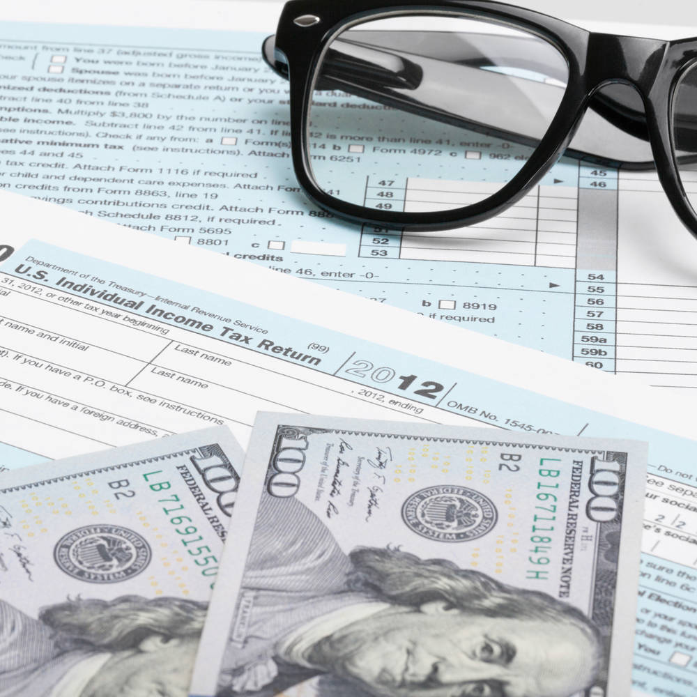 Las Vegas Review-Journal File Veterans and their beneficiaries who receive Compensation and Pen ...