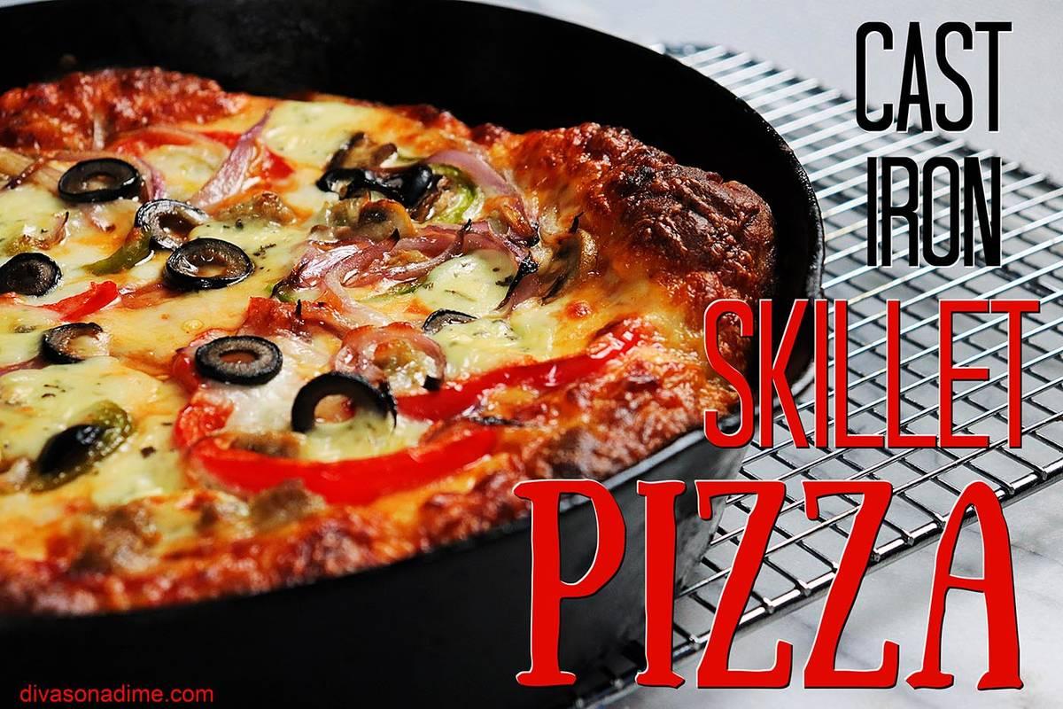 13837562_web1_pizza-final-1.jpg