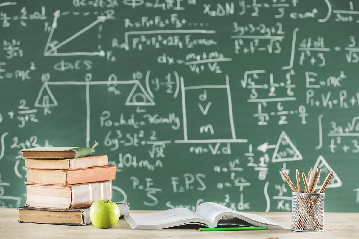 Thinkstock This week, the eSchool+ initiative, led by Johns Hopkins University, which is renow ...