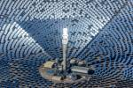 Tonopah Solar Energy files for bankruptcy