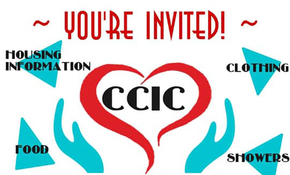 Special to the Pahrump Valley Times The Community Crisis Intervention Committee invites the val ...