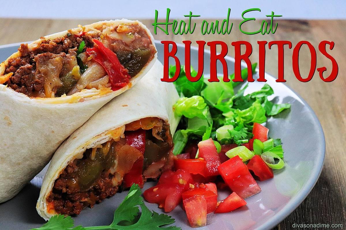 14137107_web1_final-burrito-3.jpg
