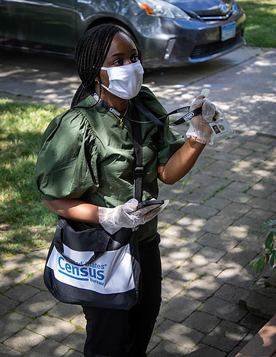 14138999_web1_census-takers-ppe-3-small.jpg