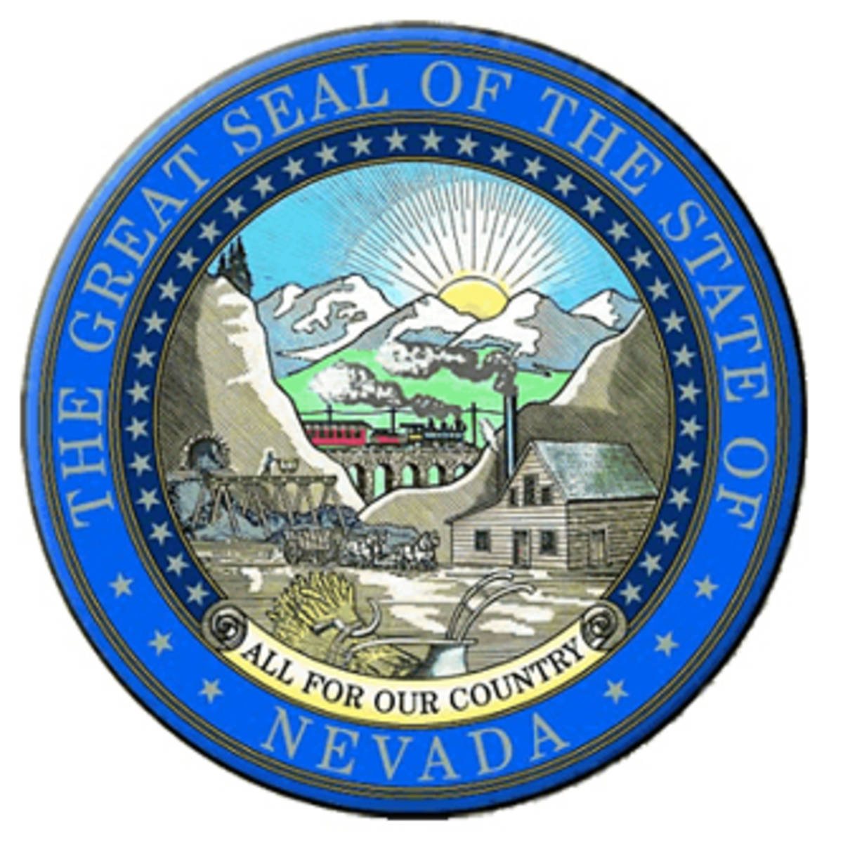 Special to the Pahrump Valley Times/file To date, 36 citations have been issued since the gover ...
