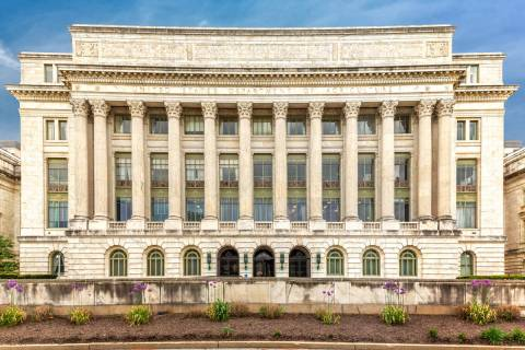 Getty Images The US Department of Agriculture moved to extend benefits through the Special Sup ...