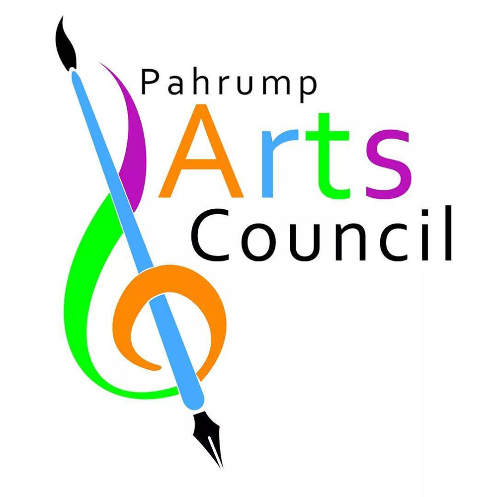 Special to the Pahrump Valley Times The Pahrump Arts Council wants to inspire some fun and crea ...