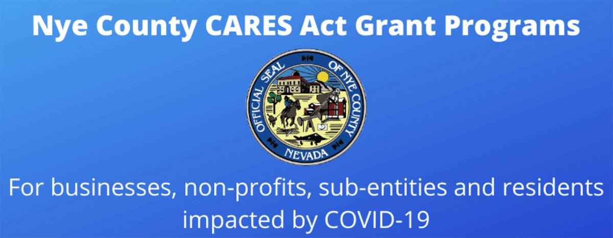 14312115_web1_CARES-County-logo.jpg