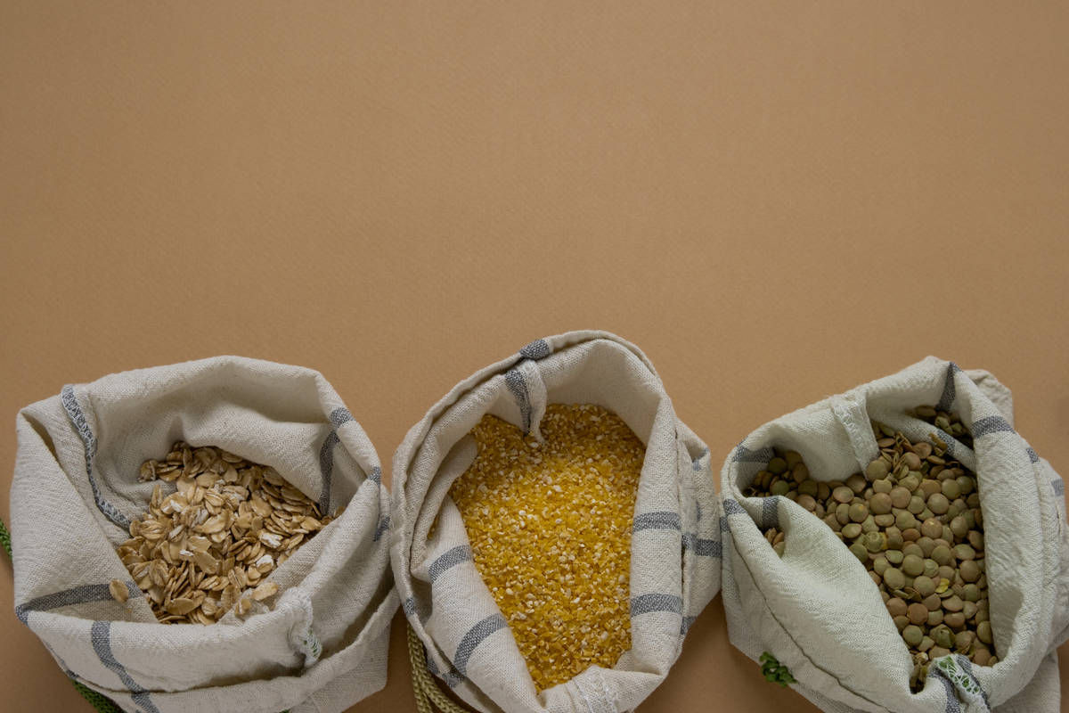 Getty Images Seed saving is a worthwhile venture that will create crops that are more resilien ...