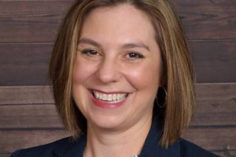 LinkedIn Jenny Casselman