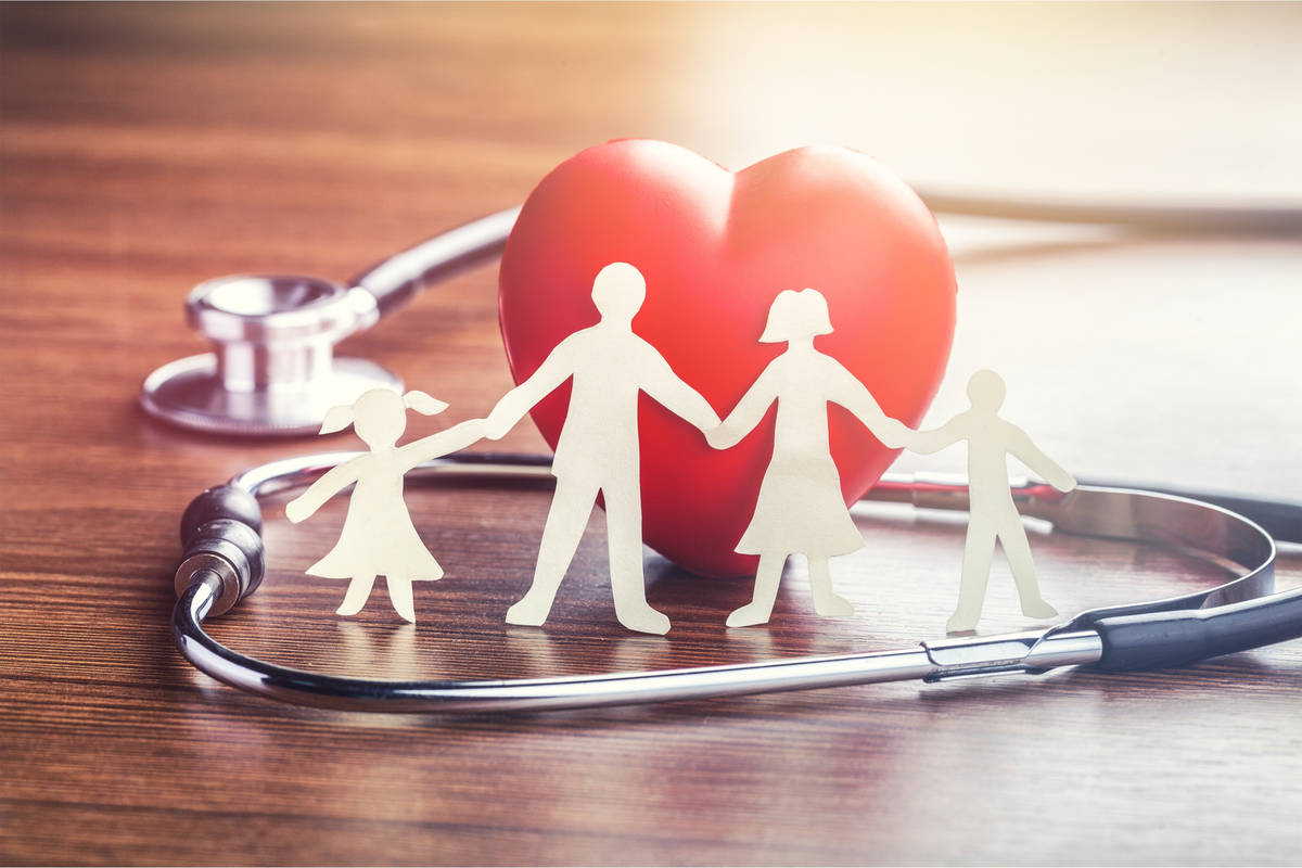 Getty Images The Open Enrollment Period for 2021 insurance plans runs from Nov. 1, 2020 throug ...