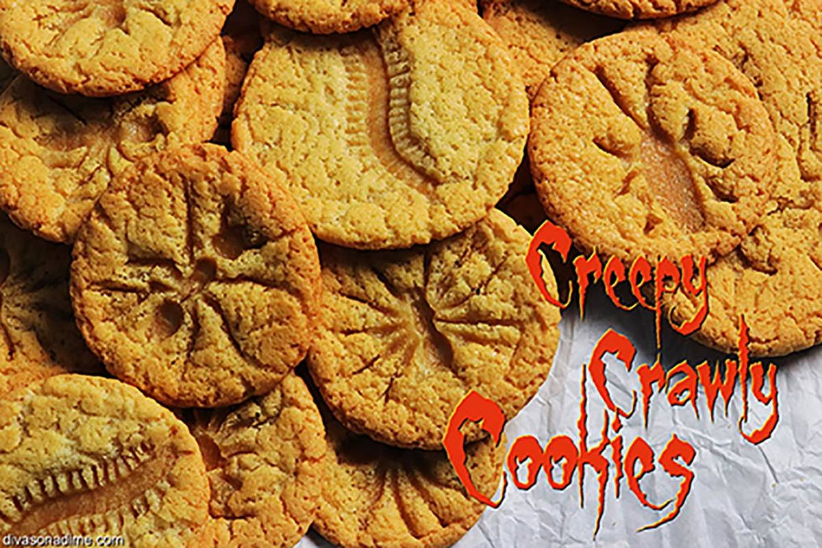 14396638_web1_Creepy-cookies-final-1-1-.jpg