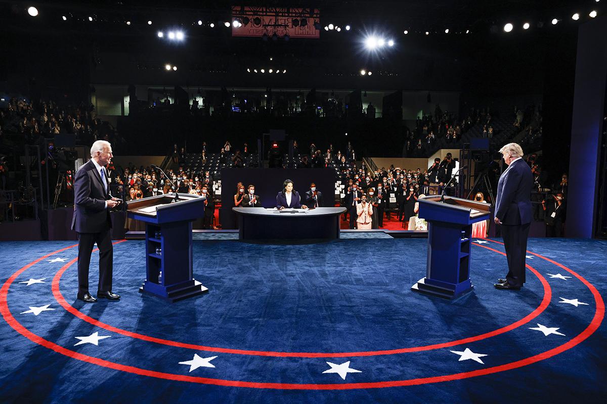 Election-2020-Debate.jpg