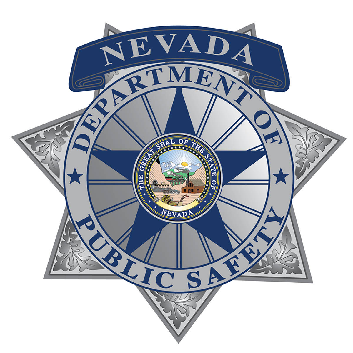 Nevada Department of Public Safety Nevada Department of Public Safety Director George Togliatti ...