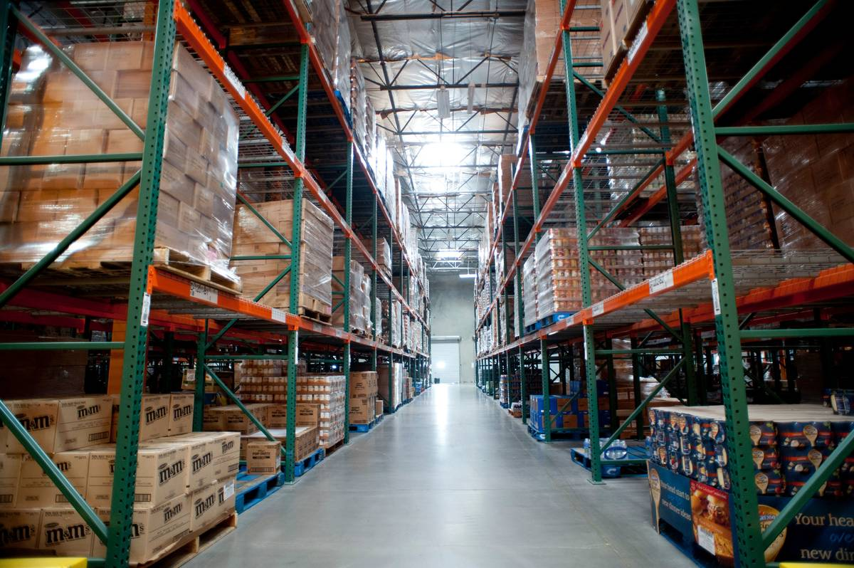 Three Square Food Bank Three Square is Southern Nevada's only food bank and largest hunger r ...