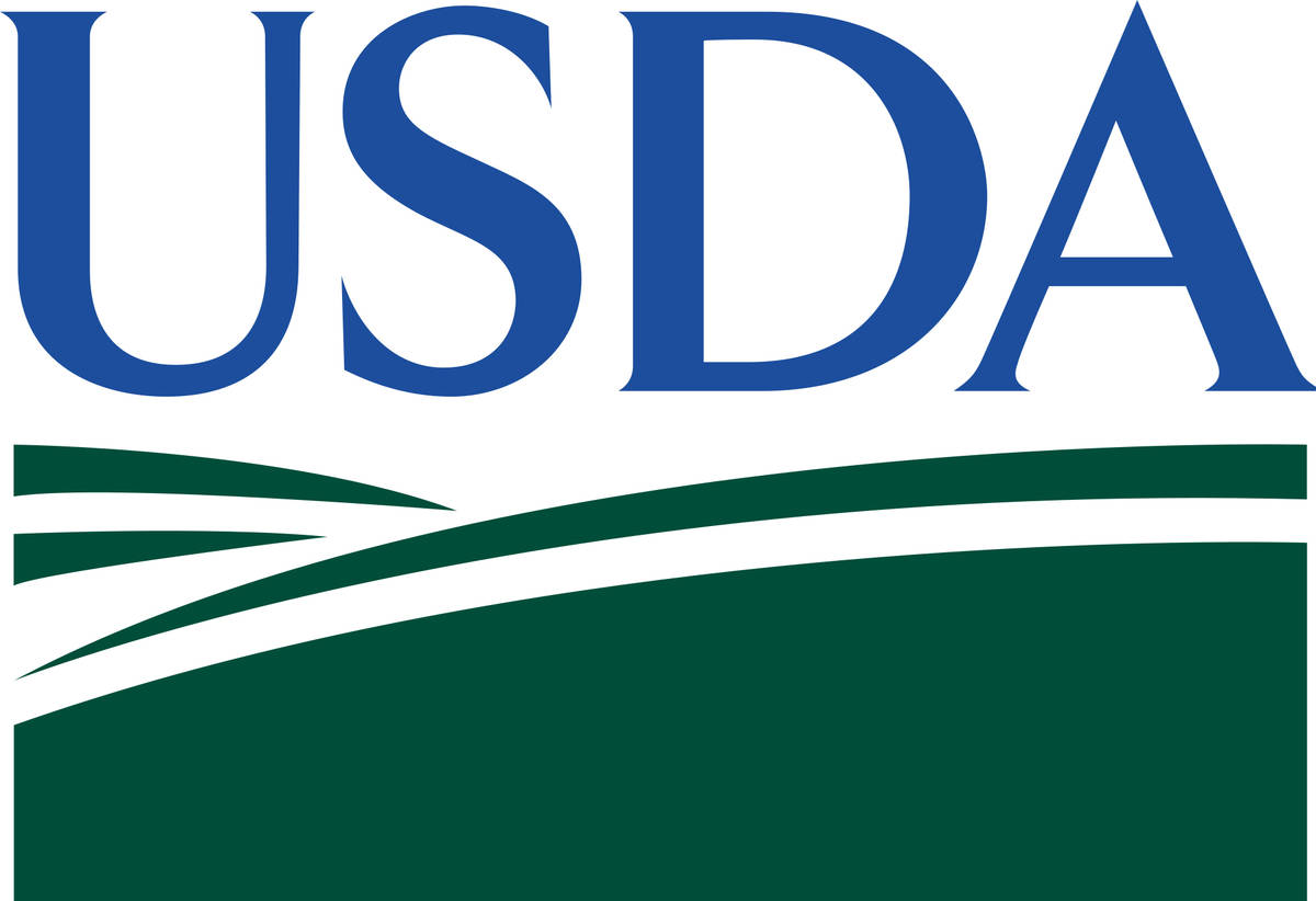 USDA website USDA Rural Development provides loans and grants to help expand economic opportuni ...
