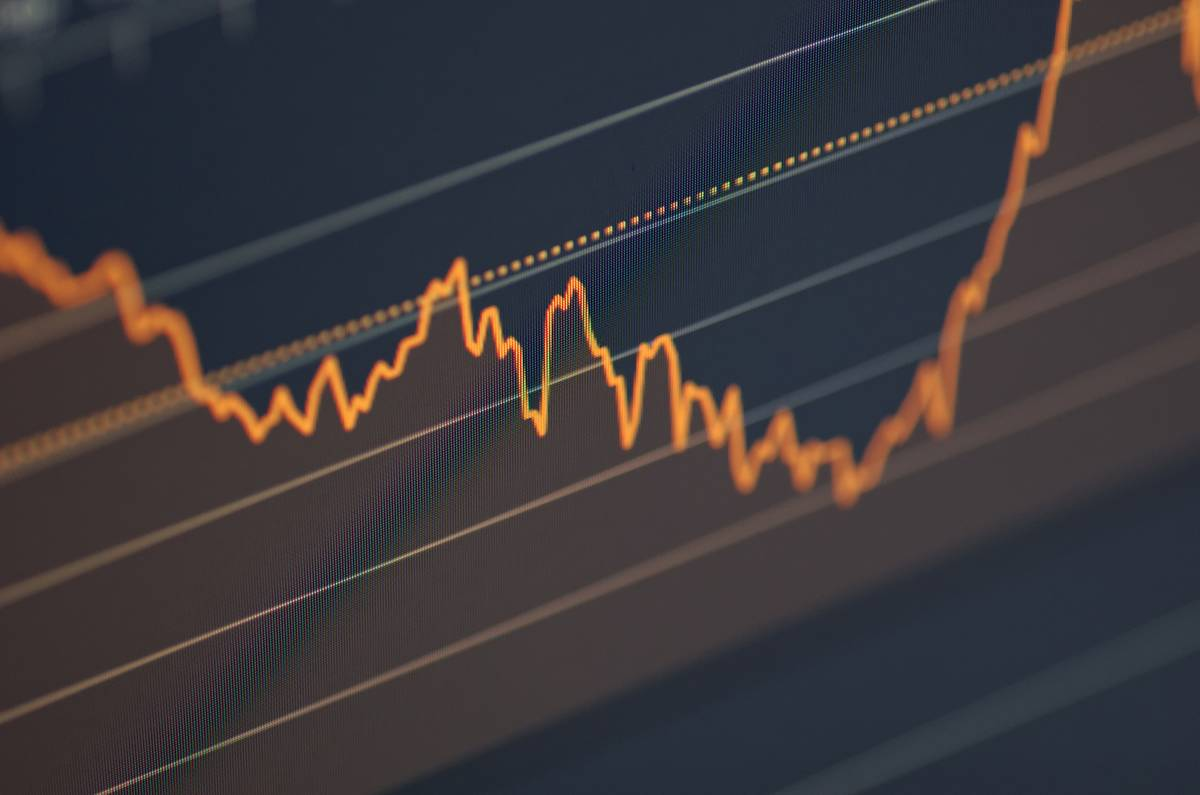 Getty Images For the third consecutive quarter, respondents most frequently ranked the loss of ...