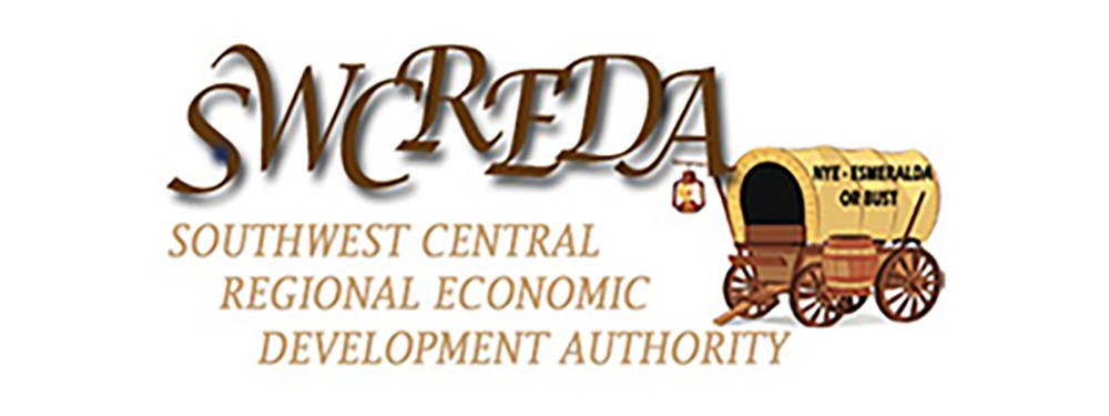 Special to the Pahrump Valley Times The Southwest Central Regional Economic Development Authori ...