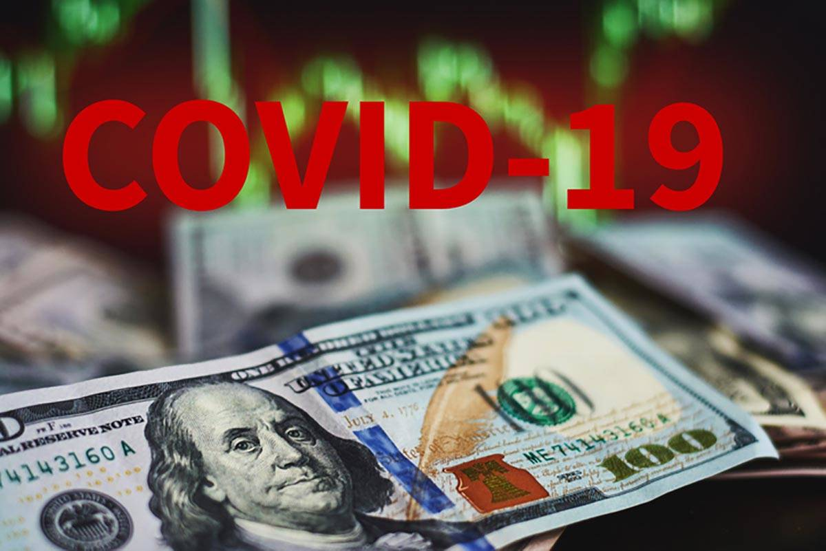 14846594_web1_covid.money_.2.jpg