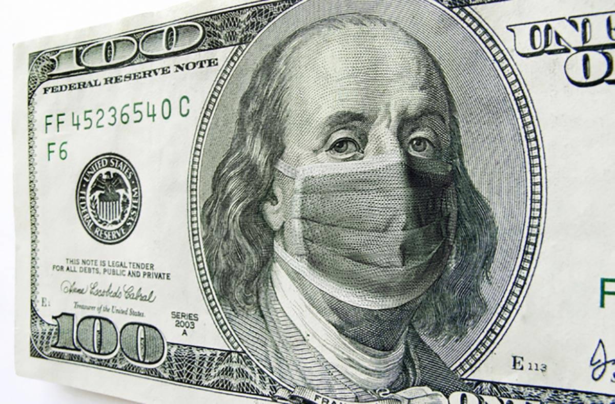 14873143_web1_coronavirus_cash.jpg
