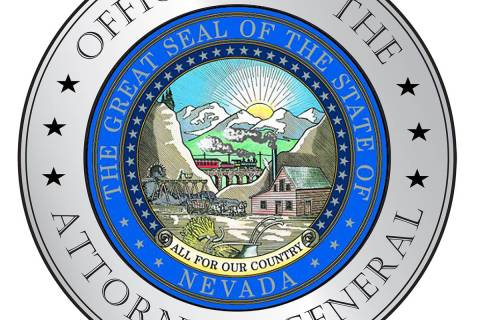 Special to the Pahrump Valley Times The Nevada AG's Office is hosting a series entitled Convers ...