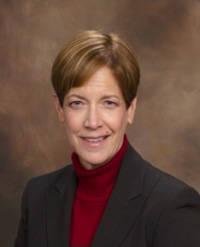 Nevada Department of Veterans Services Katherine Miller