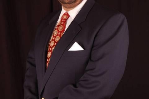 Wells Fargo Stephen Viets