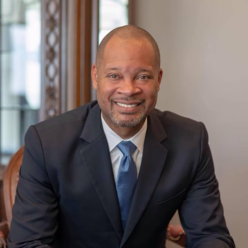 Special to the Pahrump Valley Times Nevada Attorney General Aaron Ford.