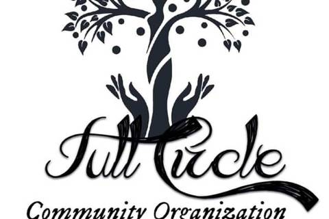 Special to the Pahrump Valley Times Full Circle Community Organization will host the Wet Wild W ...