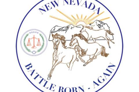 Special to the Pahrump Valley Times The New Nevada State Movement was formed to facilitate the ...