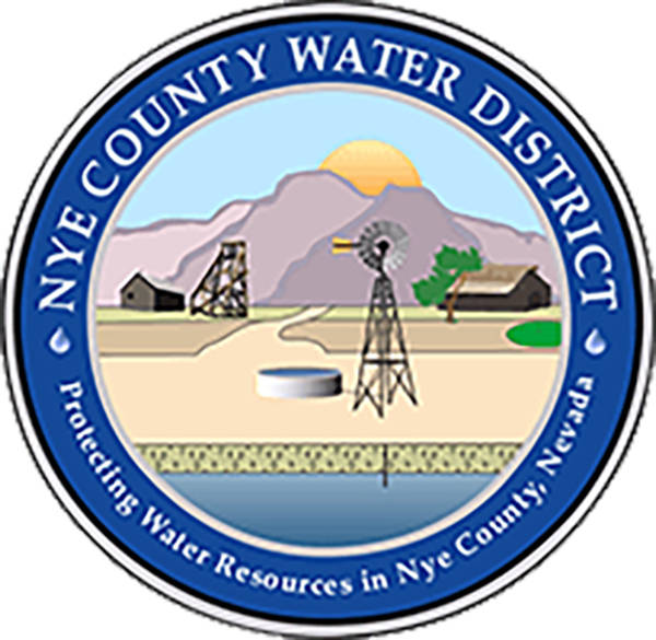 Special to the Pahrump Valley Times Residents of the Amargosa/Beatty area and the Currant Creek ...