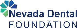 Nevada Dental Foundation